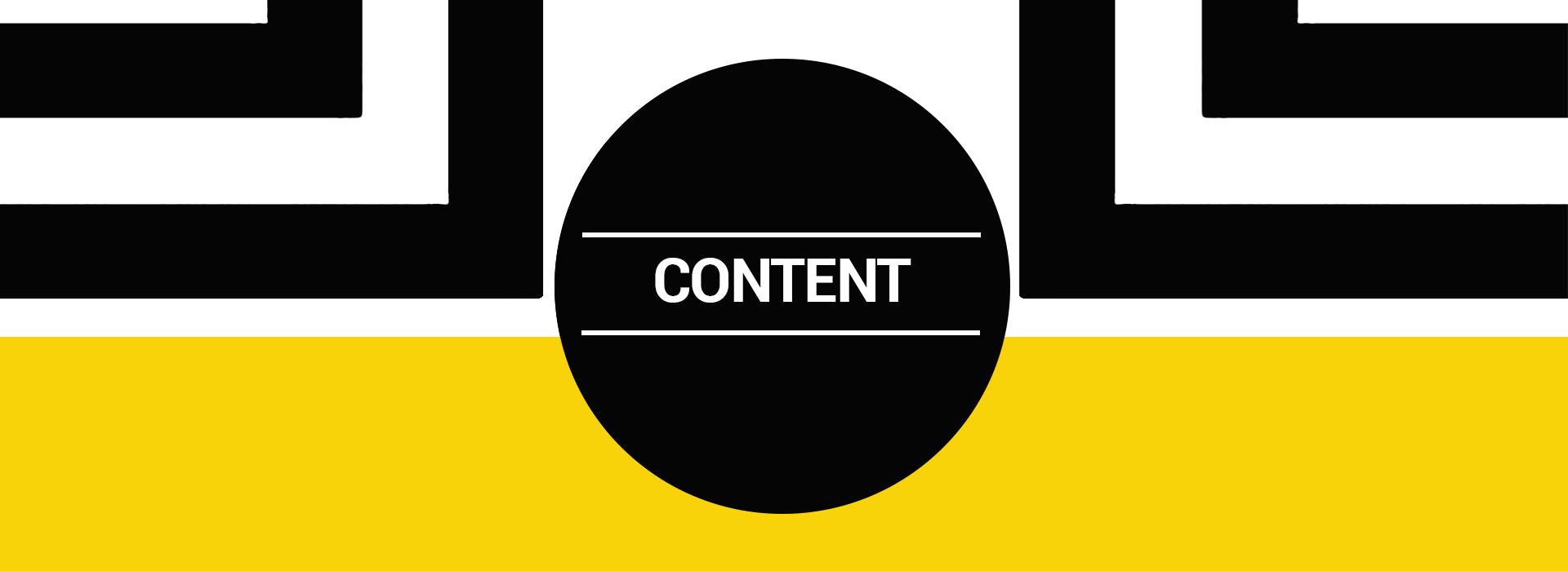 Tea Blog Content