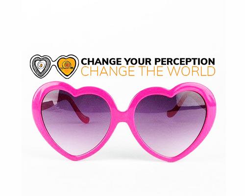 Love Specs