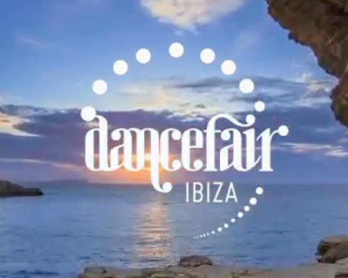 dancefair ibiza 1
