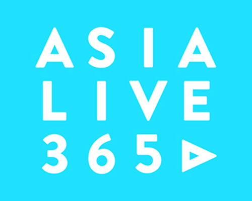 Asia ive 365