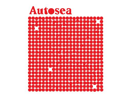 Autosea 1