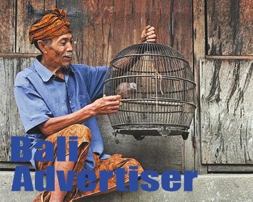 Bali Advertiser