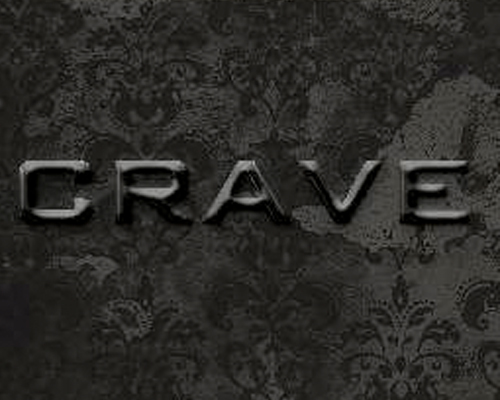 Crave Tattoo
