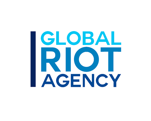 Global Riot Agency