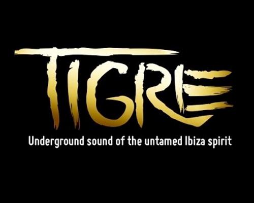 Tigre Sankeys Ibiza