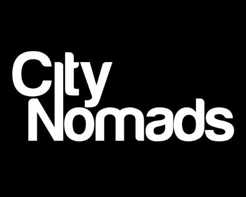 citynomads