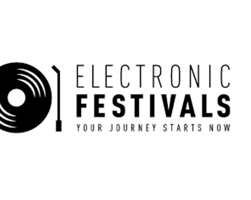 electronic festivals