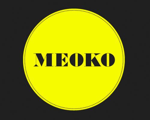 meoko