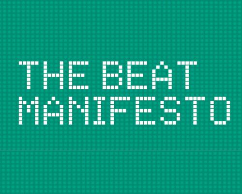 thebeatmanifesto