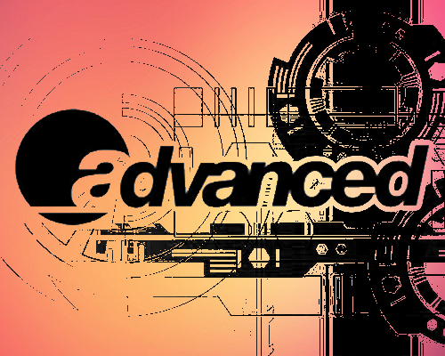 Advanced 1