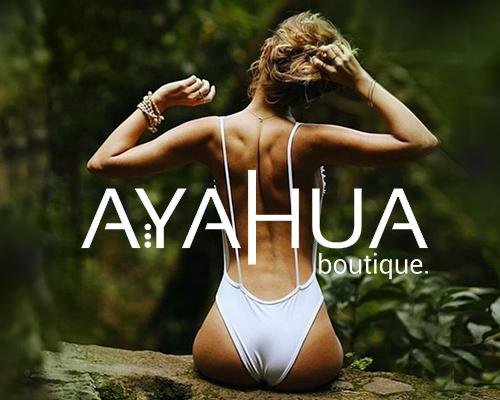 Ayahua