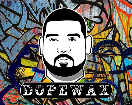 Dopewax