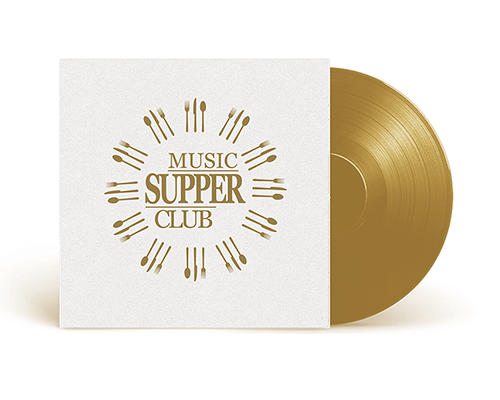 Music Supper Club