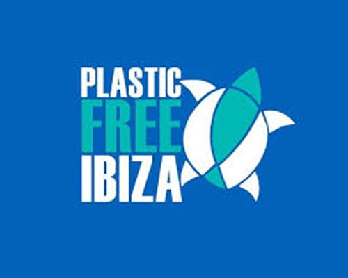 Plastic Free Ibiza
