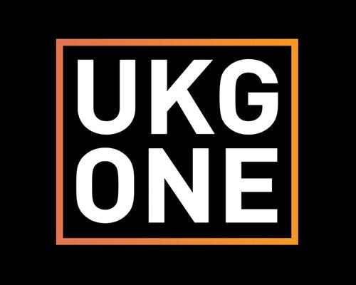 UKG One